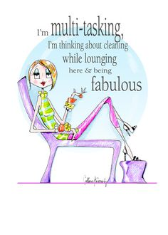 Send a Dress Birthday Card with your own Handwriting. Quality cards made in the USA. Designed by The Vanity Studio. Cute Quotes, Funny Quotes, Humor Quotes, Aging Quotes, Tuesday Quotes, Sassy Pants, Good Morning Messages, Funny Cards, Woman Quotes