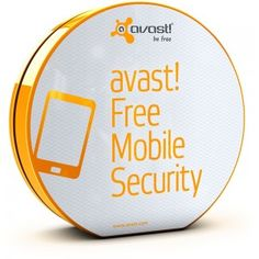 Best Free Antivirus for Android , Smartphone Click on the Link to know .