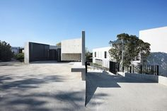 Residence And Day Center For People With Intellectual Dishabilities And Troubles Of Behavior / Onze04 Architecture
