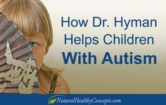 """Send to Kindle """"Do you see what you believe or do you believe what you see?"""" –Sidney Baker, MD Many health experts do not believe autism is genetic, although this is what most of the medical community does believe. The same medical community that told us it was due to """"bad mothering"""" up until the …"""