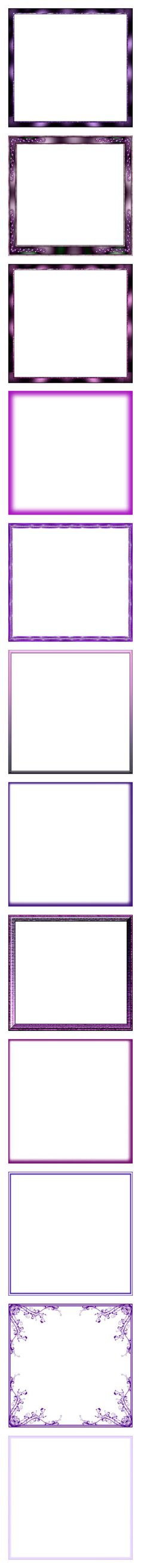 """""""Pink, Red, and Purple Frames"""" by funkyjunkygypsy ❤ liked on Polyvore featuring frames, borders, picture frame, frame, frame tube, okviri, square frame, backgrounds, filler and pattern"""