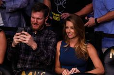 Date nite in Las Vegas at UFC fight 3*5*16