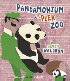 Pandamonium at Peek Zoo by Kevin Waldron, http://www.amazon.co.uk/dp/1848778570/ref=cm_sw_r_pi_dp_10w-sb0XP0KE1