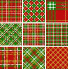 Resultado de imagen para punto escoces telar cuadrado Christmas Placemats, Plaid Christmas, Knitting Yarn, Hand Knitting, Loom Blanket, Jumper Designs, Potholder Patterns, Blanket Patterns, Weaving Patterns