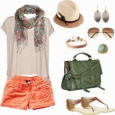 summer & nice