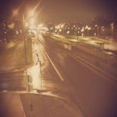 #big #city #life #night # lights