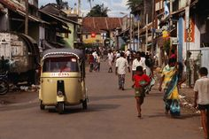 Two weeks in Sri Lanka - Lonely Planet