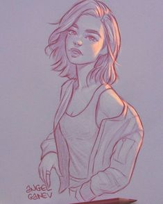 Artist Makes His Illustrations Have Their Own Light And The Result Is Incredible - Bulgarian Artist Makes Incredible Illustrations That Glow From Within - Cool Art Drawings, Doodle Drawings, Easy Drawings, Art And Illustration, Illustrations, Pencil Sketch Drawing, Drawing Base, Drawing Tips, Drawing Ideas