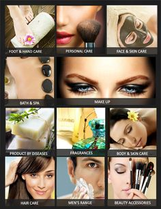 Buy #Beautycare Products online at best prices from #falcon18.