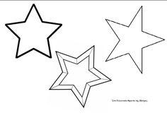 Αποτέλεσμα εικόνας για αστερι πατρον