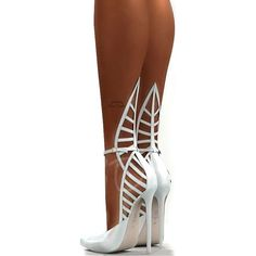 Trendy High Heels For Ladies : Shoes that hubby likes ( maybe for your birthday Jimmy; Hot Heels, Sexy Heels, Cute Shoes, Me Too Shoes, Very Shoes, Stylish Shoes For Men, Stylish Men, Talons Sexy, Killer Heels