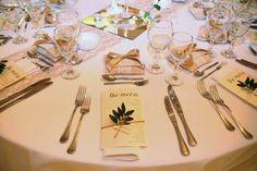 Η εταιρεία μας δραστηριοποιείται από το 1999 στον τομέα του Catering προσφέροντας σας πάνω απ' όλα ποιοτικό, σπιτικό φαγητό.  Δείτε περισσότερα στο Gamos Portal!  #catering Catering Services, Table Settings, Table Decorations, Home Decor, Decoration Home, Room Decor, Place Settings, Home Interior Design, Dinner Table Decorations