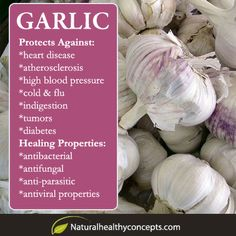 Garlic is a Health Super Food - Oil can be taken Daily in Odorless Pill Form. Health Tips, Health And Wellness, Health Fitness, Fitness Diet, Health Care, Get Healthy, Healthy Life, Healthy Living, Healthy Bodies