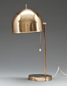 35 Best Lamps. images in 2020 | Lights, Lamp, Decor