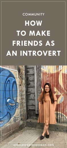 6 Tips For Finding Deeper Connection Online For Introverts | How To Make Friends As An Introvert | Finding Friends Online | Building A Community | How To Find My Soul Tribe | Community | Female Empowerment | Life Advice | Advice for Introverts | How Make Friends Online | Making Friends Online As An Introvert | How To Find People To Be Friends With Online | Being An Introvert Online