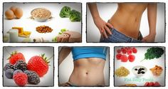 http://www.twitternewsnigeria.com/2014/11/great-foods-for-flat-belly.html