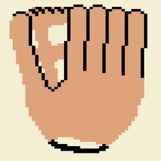looking for your next project youre going to love baseball glove 2