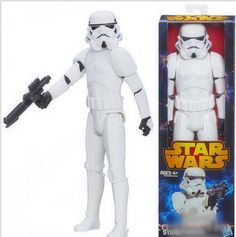 18inch-star-wars-action-figures-toys-crazy.jpg (587×590)