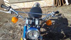 1973 Yamaha AT3 125cc | eBay