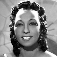 Josephine Baker: Baker was the first African American female to star in a major motion picture, to integrate an American concert hall, and to become a world-famous entertainer and much much more!