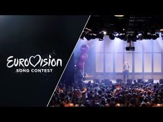 live at eurovision 2015