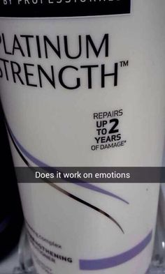 Its funny snapchat photo time (36 photos)