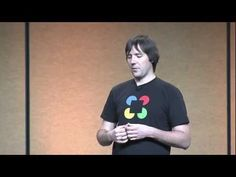 Google I/O 2011: JavaScript Programming in the Large with Closure Tools