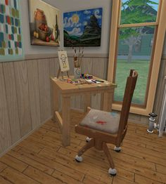 http://modthesims.info/download.php?t=370799
