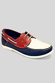 TH #mens #shoes