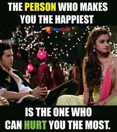 Crazy Girl Quotes, Real Life Quotes, Hurt Quotes, True Love Quotes, Girly Quotes, Romantic Quotes, Relationship Quotes, Girl Power Songs, Bollywood Quotes