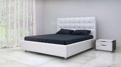 Delano Bed - Services, Shopping - Miami, Florida, United States 800325