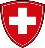 Switzerland vs Slovakia Hockey Pool, Ice Hockey Teams, Spengler Cup, World Junior Hockey, Hockey Live, Stanley Cup Playoffs, European Championships, Field Hockey, The Championship