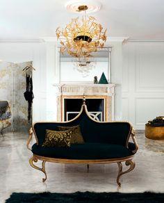 KOKET-luksusowa-marka-mebli-juz-w-Polsce-mistress-banquette-jezebel-screen-nymph-chandelier