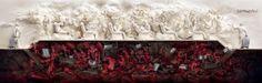 creatividads | Heaven and Hell by Samsonite