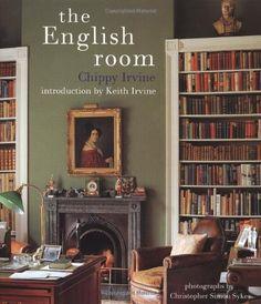 The English Room by Chippy Irvine, http://www.amazon.com/dp/082122705X/ref=cm_sw_r_pi_dp_rX0Zqb15DV51T
