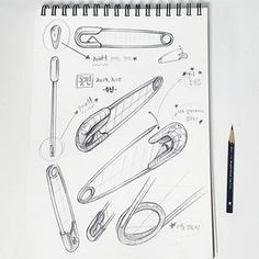 Product design is one of the most important steps after the first ideas about a product. A product d Interior Design Sketches, Industrial Design Sketch, Sketch Design, 3d Drawing Techniques, Drawing Skills, Still Life Drawing, House Drawing, Background Drawing, Drawing Exercises