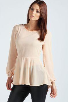 70 melhores imagens de Uniformes   Cute dresses, Fashion clothes e ... fe1a97105058