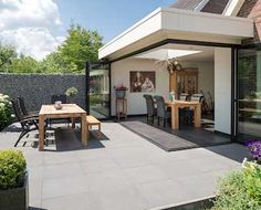 Outdoorküche Holz Quad : 84 besten terrasse bilder auf pinterest dachterrasse innenhof und