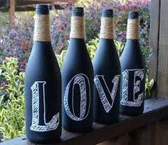 idée cadeau invités mariage theme vin - Recherche Google