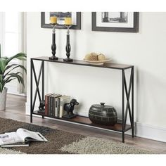 「console table」の画像検索結果