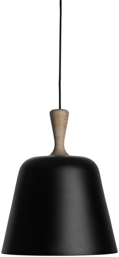 Modern pendants - Contemporary pendants - Quality from BoConcept