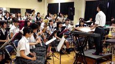 Картинки по запросу japanese high school music class room Japanese High School, Classroom, Class Room