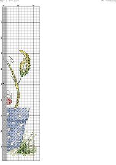 Pot_luck-002.jpg (2066×2924)