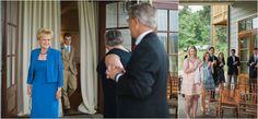 Pippin-Hill-Charlottesville-Wedding-Photographer_0333.jpg