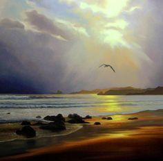oleos-fantasticos-paisajes-realistas
