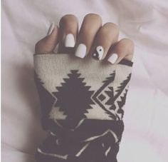 kpop Nails | Tumblr