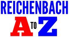 Reichenbach A to Z theory about Sherlock Season 2 Episode 3 ending beware spoilers #sherlock #spoilers