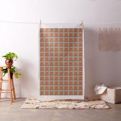Pumpkin Harvest R01.1 Fabric - autumn gifts templates diy customize