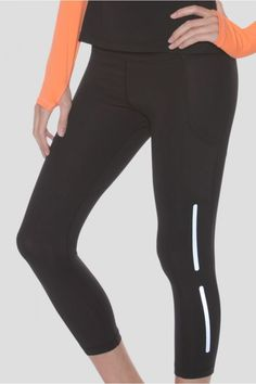 Love these new #compression tights on our website! Perfect for all your #fitness needs! #pinksandgreens