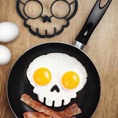 Cute for eggs !
